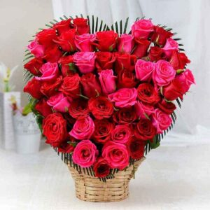 Flowers Delivery in Jamshedpur