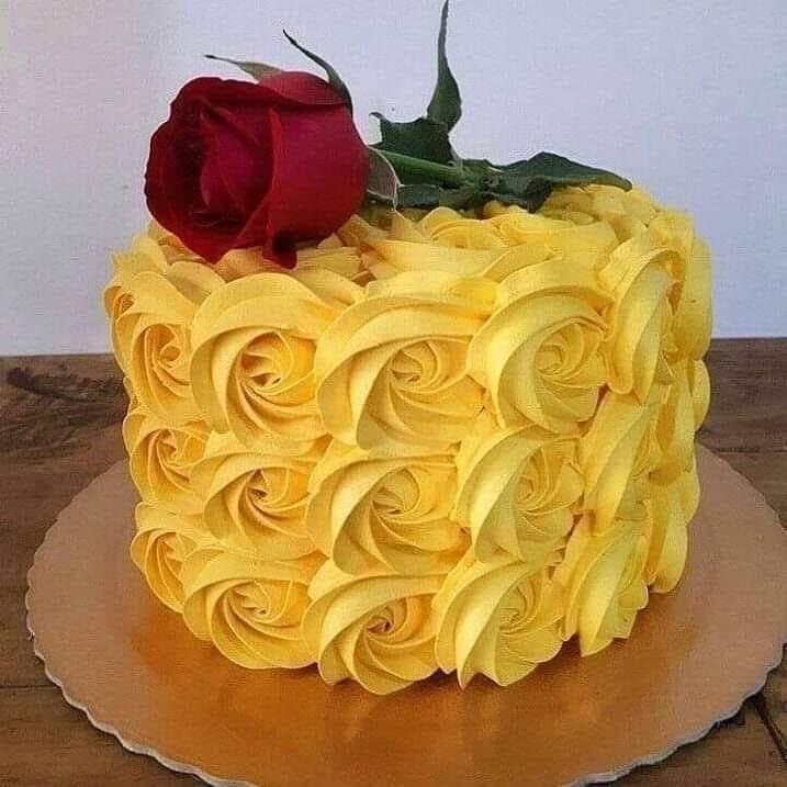 Online Cake Delivery Jamshedpur