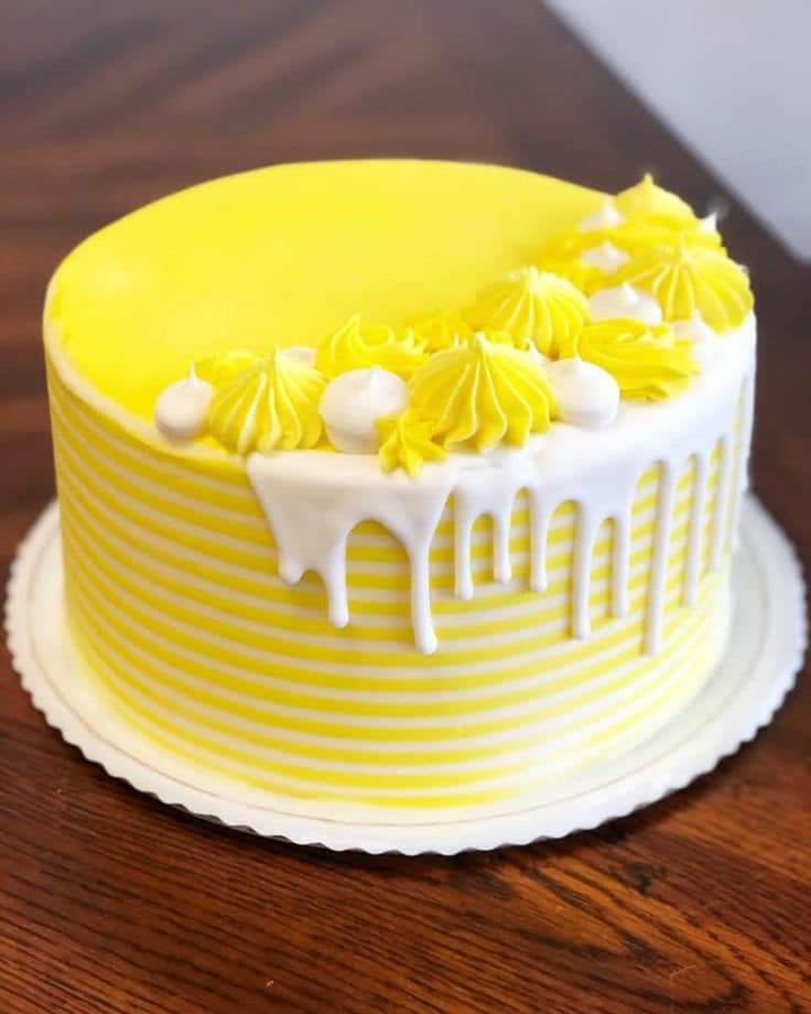 Baridih Cakes Delivery Shop