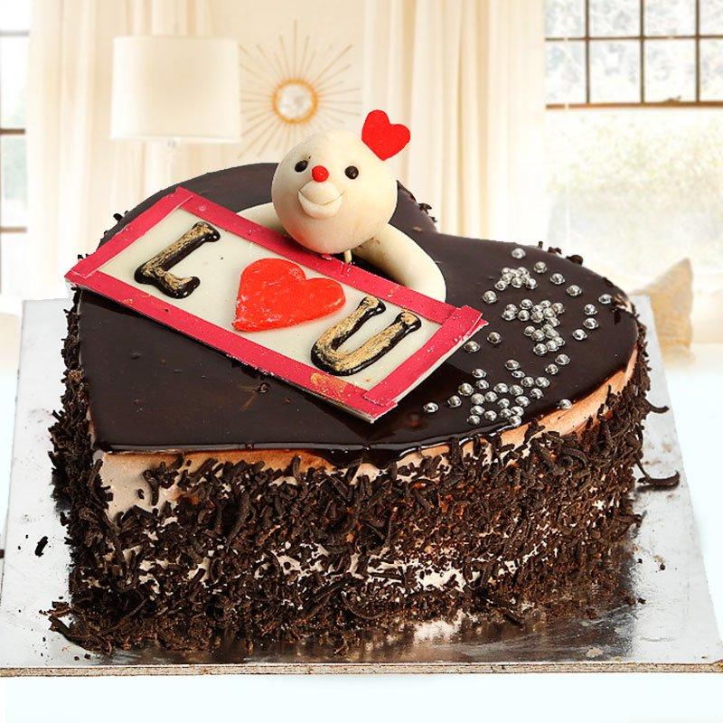 Best Cake Delivery in Dahigutu