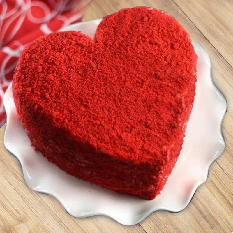 Cake Delivery in Jawahar Tola