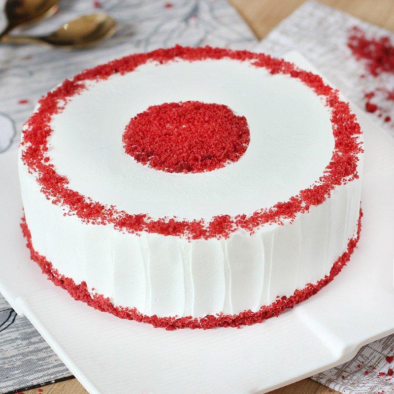 Cake Delivery in Sunder Nagar