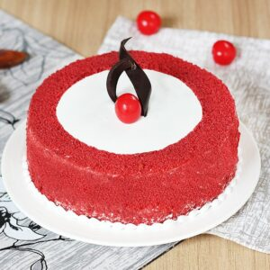 Cake Delivery in Tisco Colony