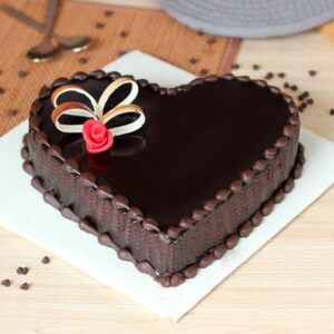 Cake Delivery in Bagbera
