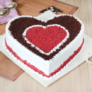 Best Cake Delivery in Iqra Colony
