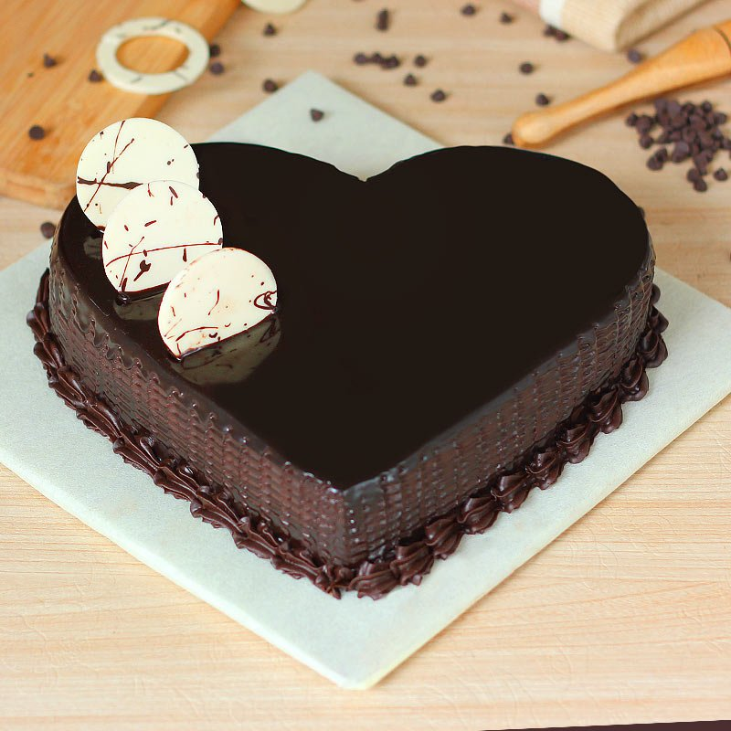 Best Cake Delivery in Tamuliya Colony