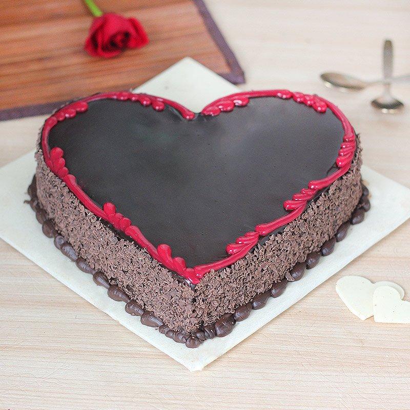 Kagal Nagar Cake Delivery
