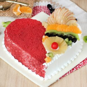 Best Cake Delivery in Ghoush Nagar