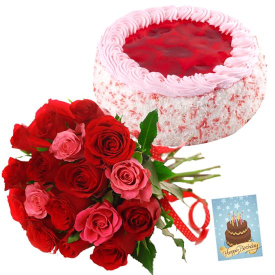 Cake Delivery in Zakir Nagar