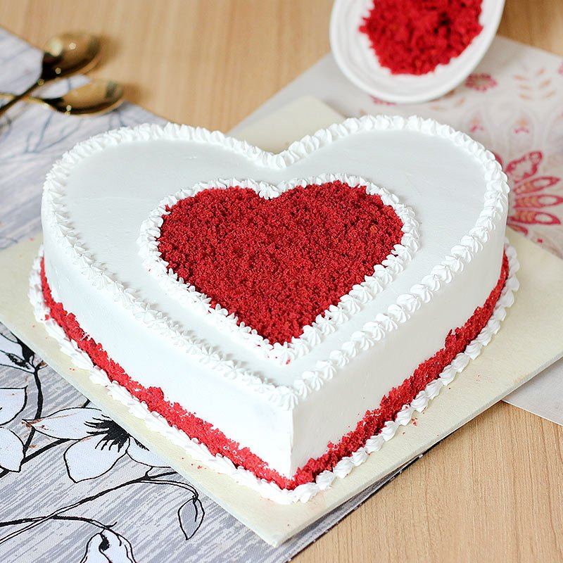 Best Cake Delivery in C H Area