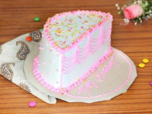 Cake Delivery in Pardih