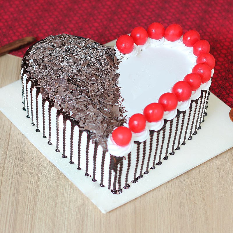 Best Cake Delivery in Madhav Baug Colony