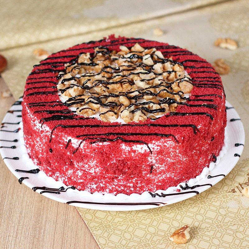 Cake Delivery in Beldih
