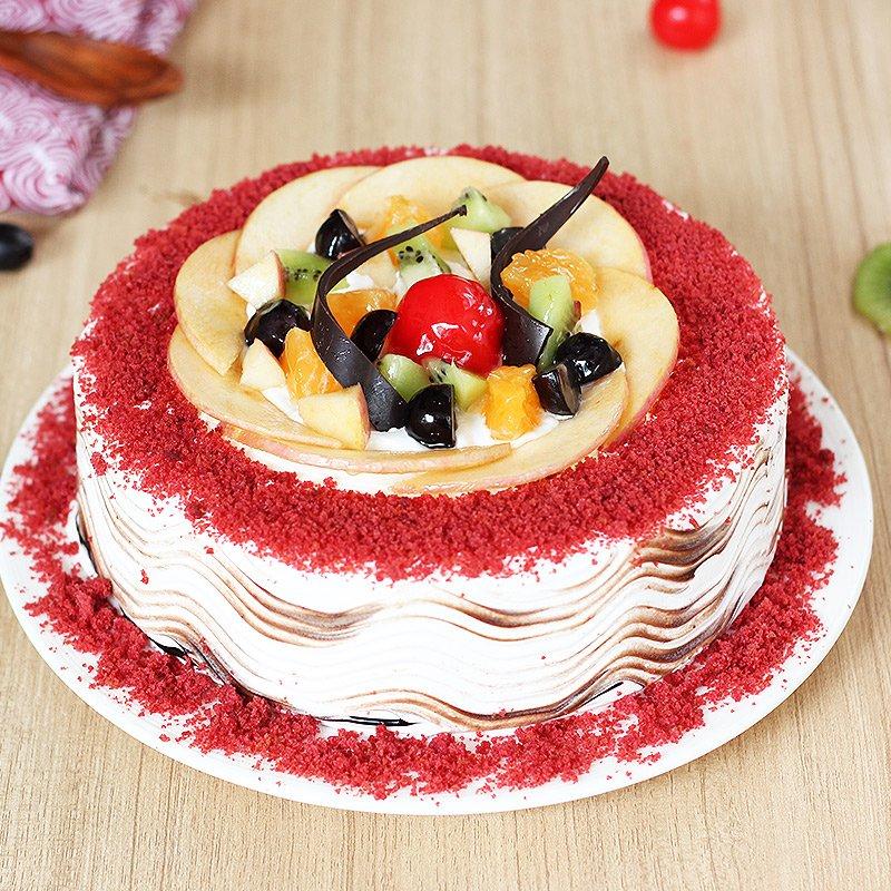 Best Cake Delivery in Nildih