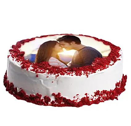 Cake Delivery Sonari Jamshedpur