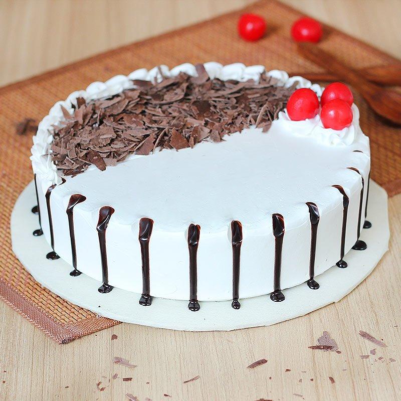 Best Cake Delivery in Kitadih