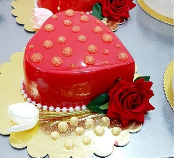 Kadma Cake Delivery