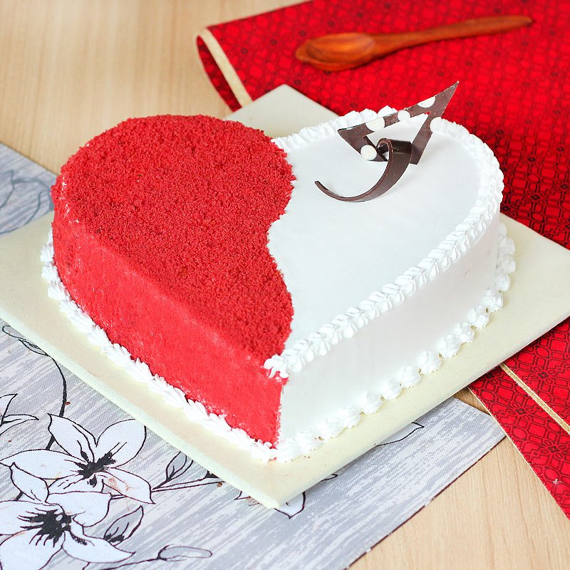 Best Cake Delivery in Bhalubasa
