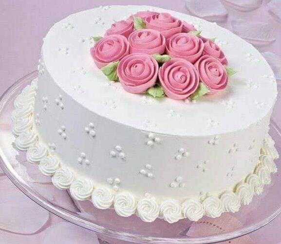 Best Cake Shop in Jamshedpur