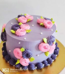 Bistupur Cake Delivery Shop