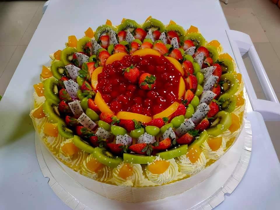 Kagal Nagar Cake Delivery, Best Online Cake Delivery in Jamshedpur