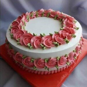 Birthday Cakes Home Delivery Service in Jamshedpur
